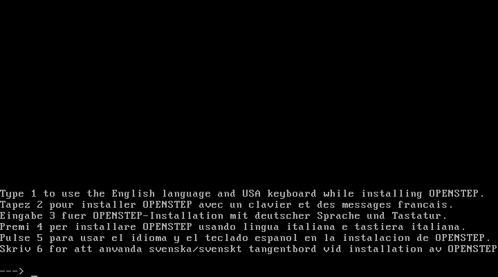 hacks_VirtualBox_OpenStep_13_03_2019_10_54_37.png