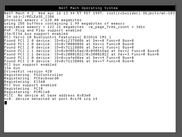 hacks_VirtualBox_OpenStep_13_03_2019_10_57_39.png