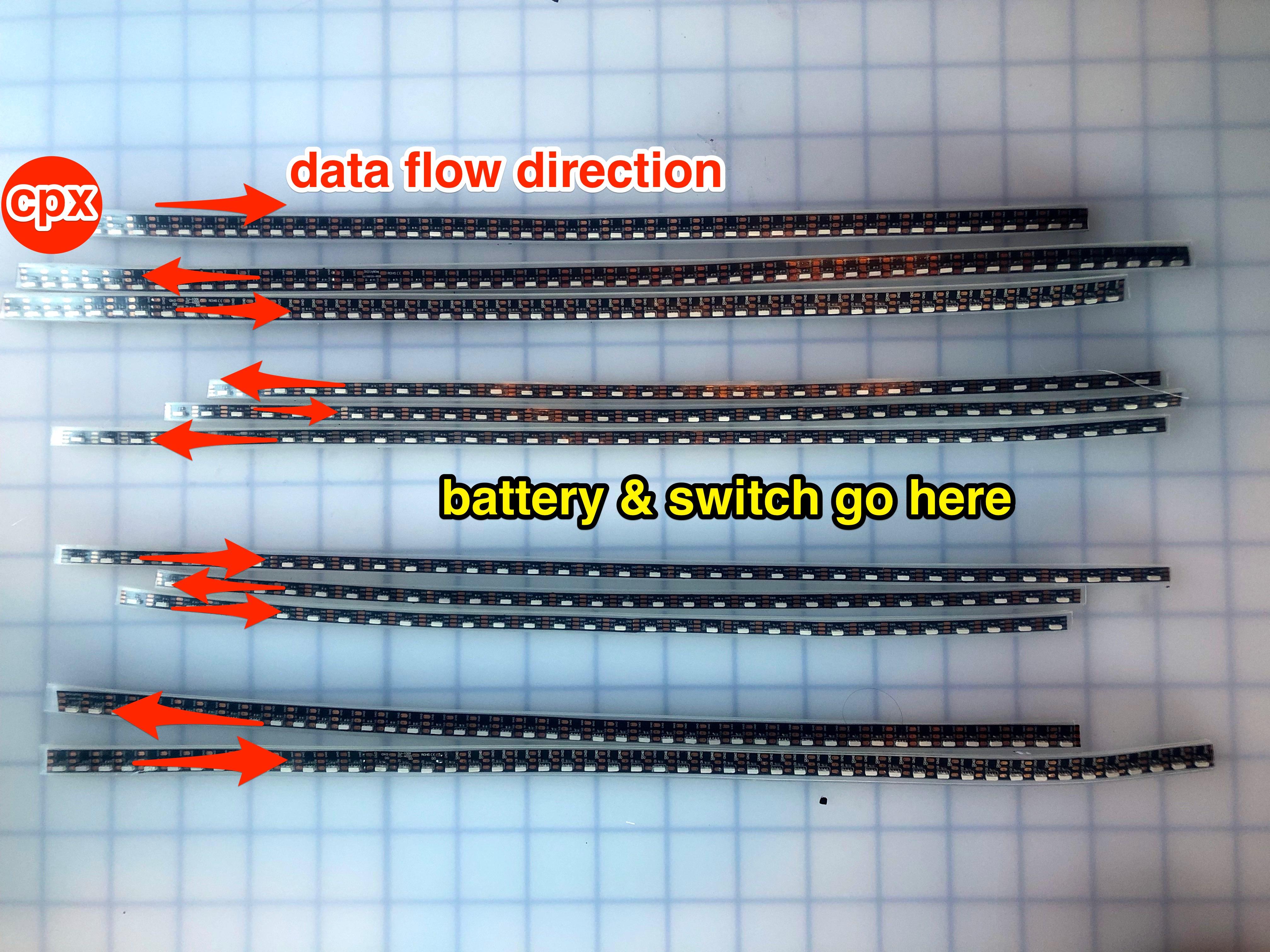 led_strips_10_dataflow.jpg
