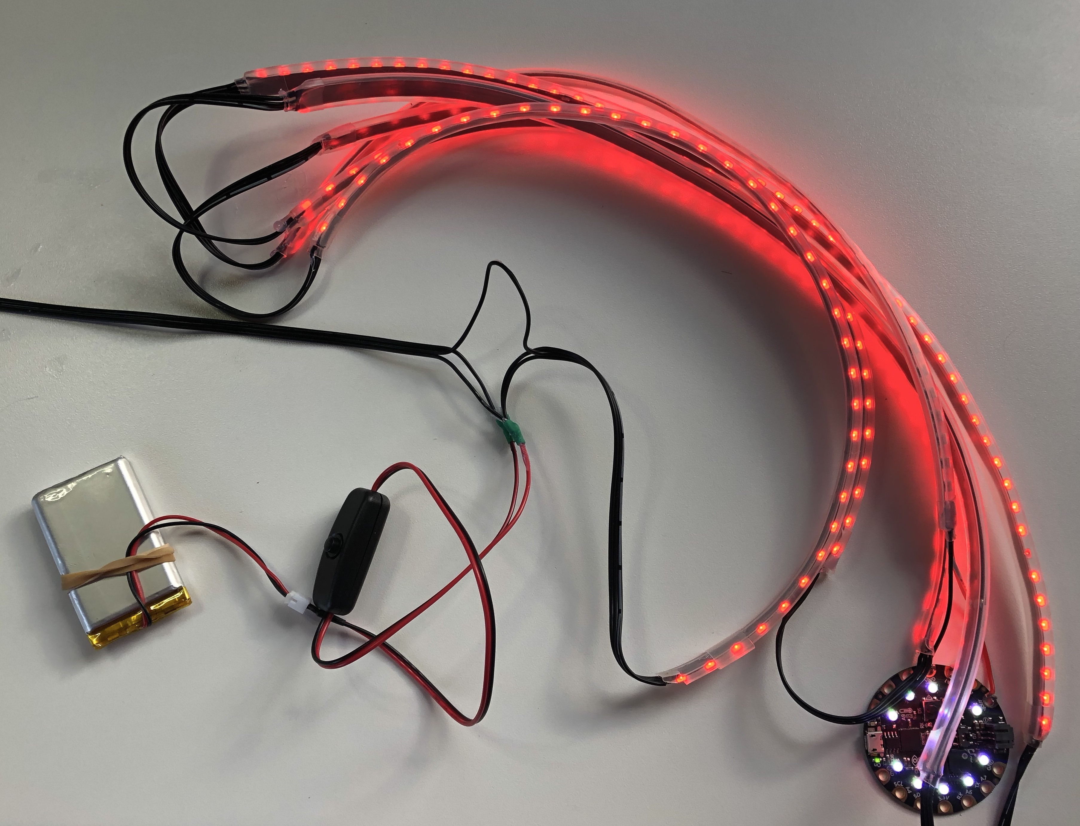led_strips_15_soldered.jpg