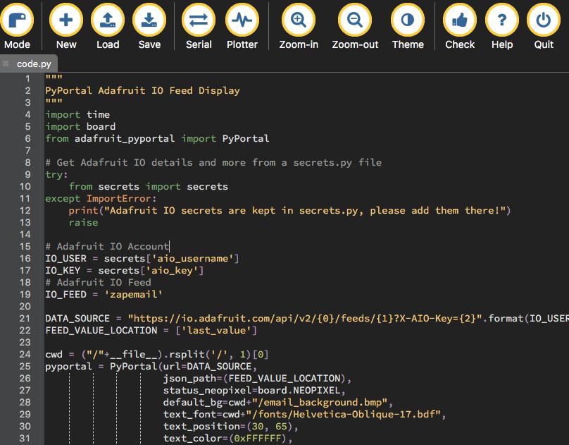 adafruit_io_code_screen.png