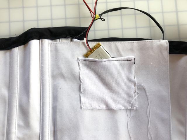 led_strips_20_batterypocket.jpg