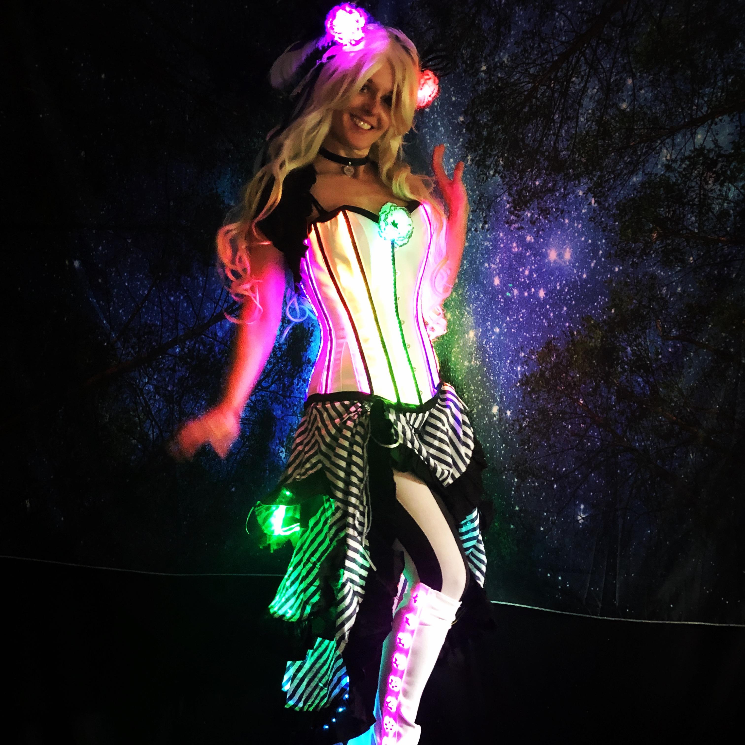led_strips_corset_erin.jpg