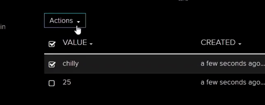 sensors_Screen_Shot_2019-03-14_at_3.24.36_PM.png