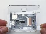 circuitpython_untitled_0011_2k.jpg