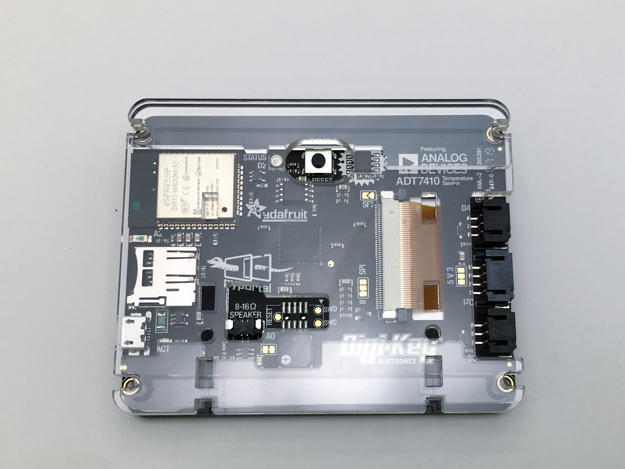 circuitpython_untitled_0016_2k.jpg