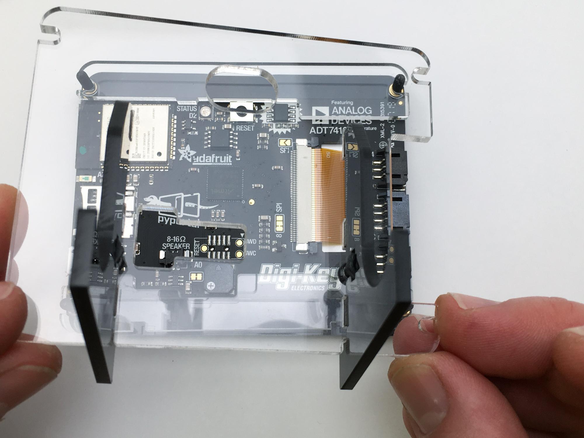 circuitpython_untitled_0047_2k.jpg