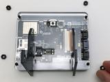 circuitpython_untitled_0049_2k.jpg