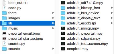 adafruit_io_lib.png
