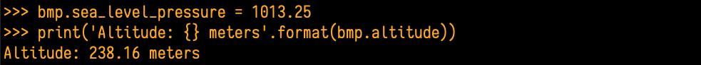 sensors_BMP388_REPL_Pressure.png