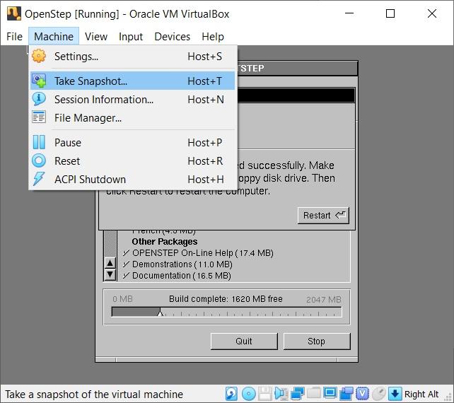 hacks_04_snapshot.jpg