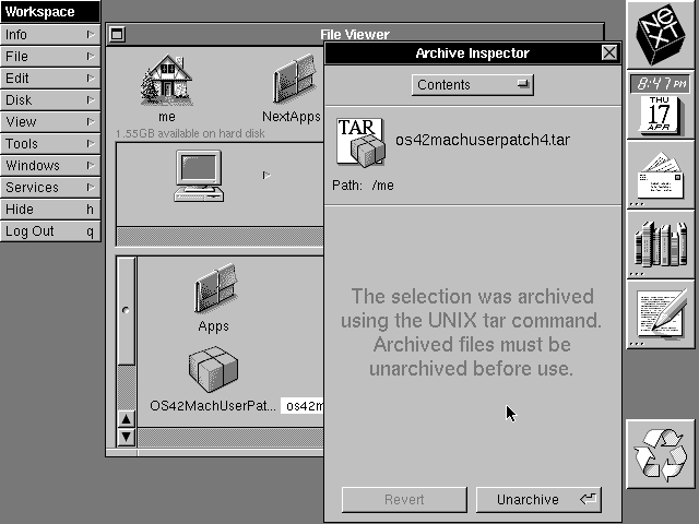 hacks_VirtualBox_OpenStep_13_03_2019_11_42_54.png