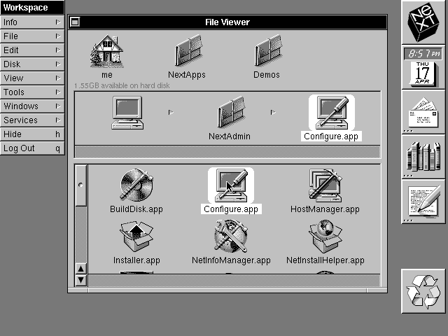 hacks_VirtualBox_OpenStep_13_03_2019_11_53_05.png