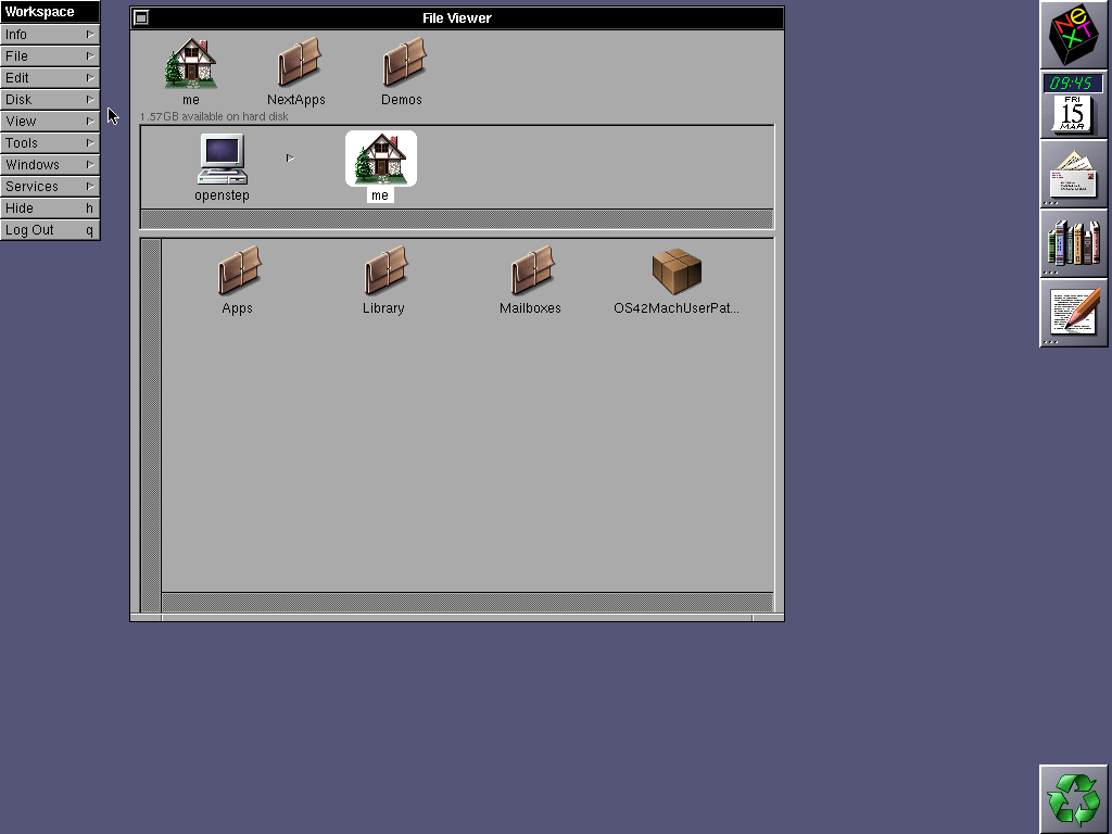 hacks_VirtualBox_OpenStep_15_03_2019_14_46_01.png