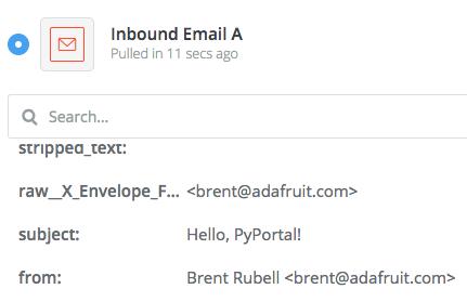 adafruit_io_PyPortal-Emailer___Zapier.png