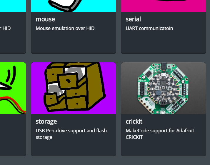makecode_extensions.png