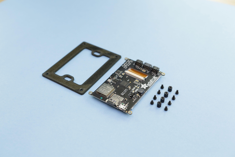 3d_printing_parts-screws.jpg