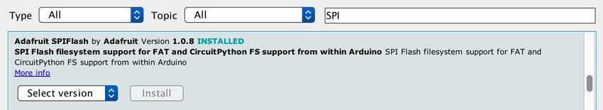 circuitpython_adafruit_products_SPIFlash_lib.jpg