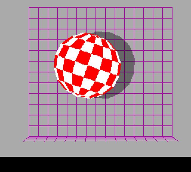 circuitpython_Boing2_shot_1.png