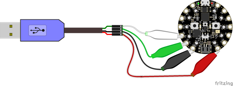circuitpython_makecode_Serial-to-cable-w-pwr.png