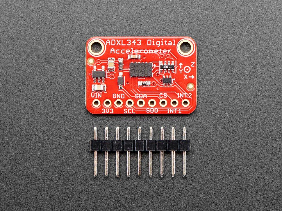 sensors_4097-01.jpg