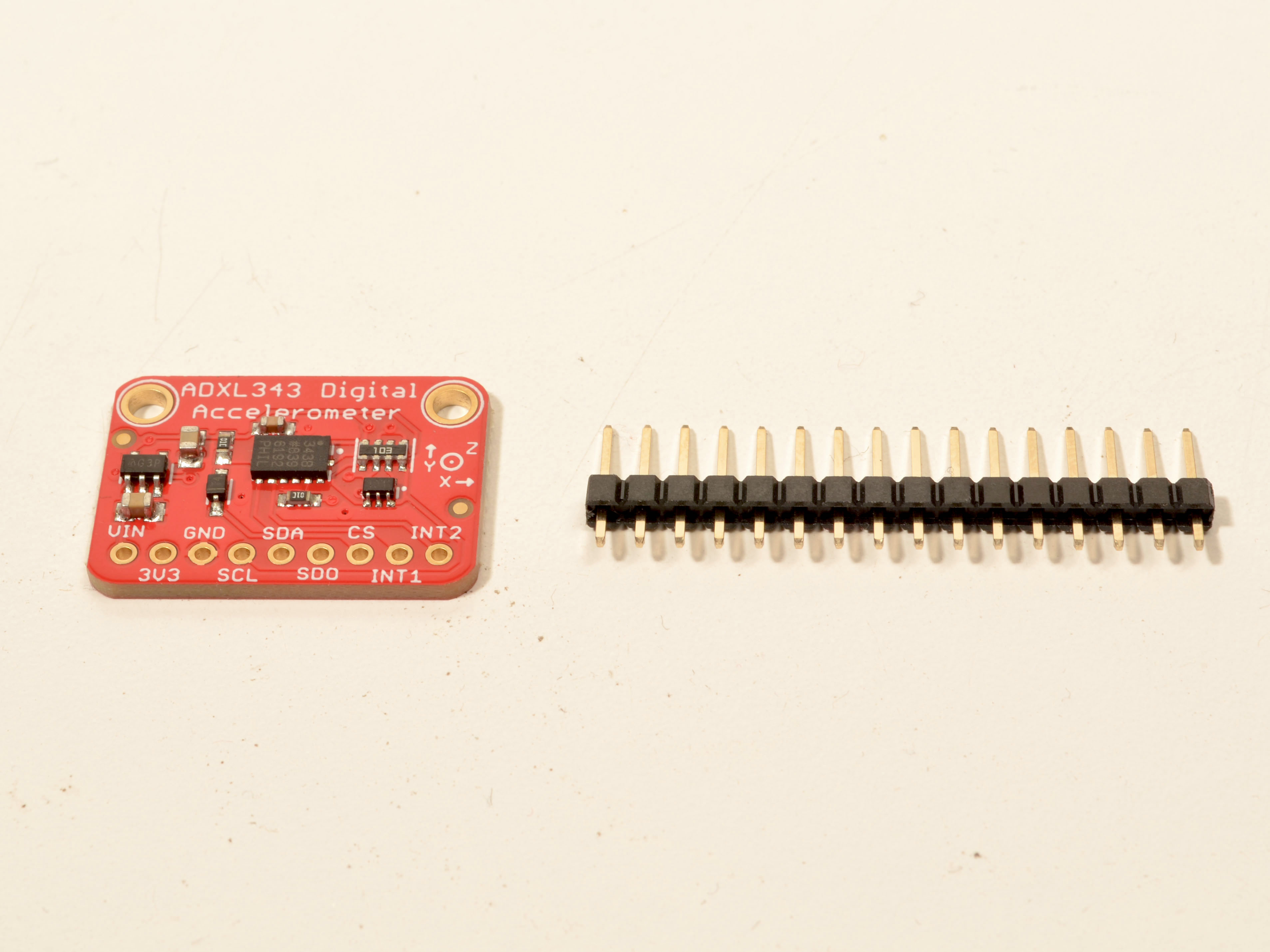 sensors_DSC_4062.jpg
