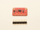 sensors_DSC_4066.jpg