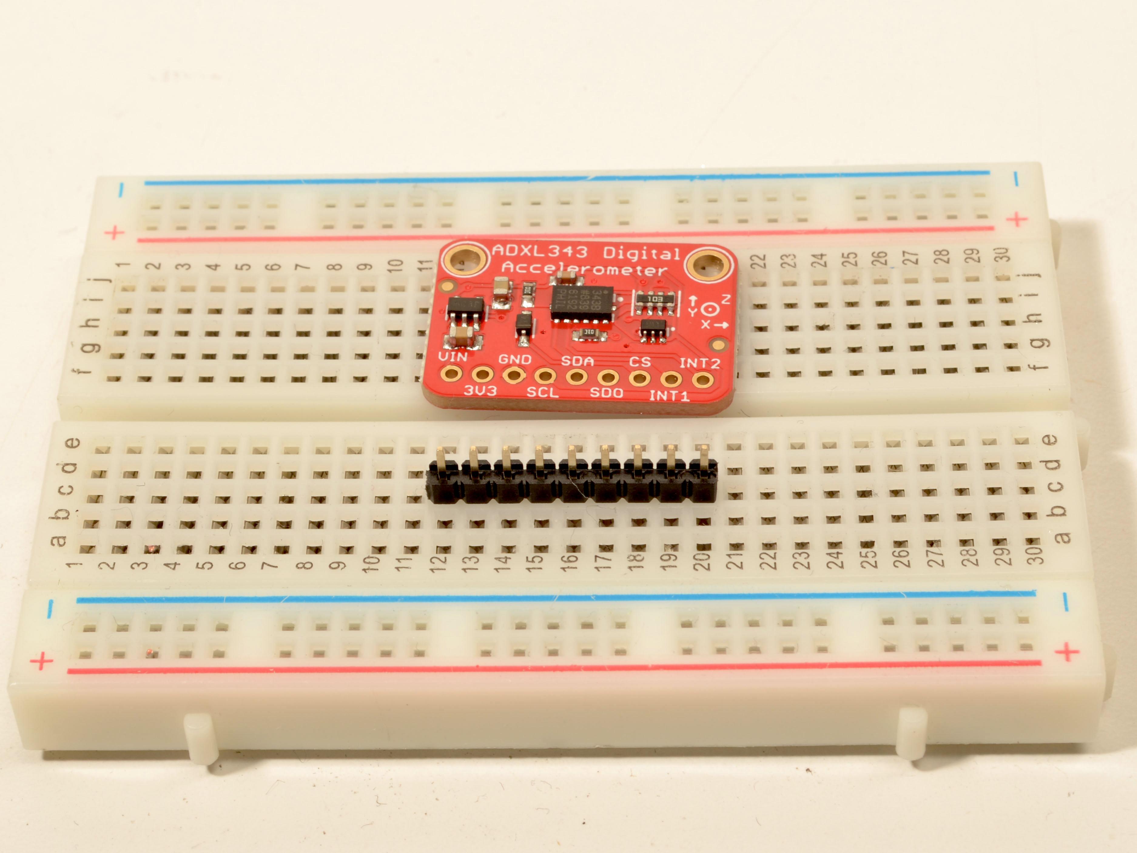 sensors_DSC_4067.jpg