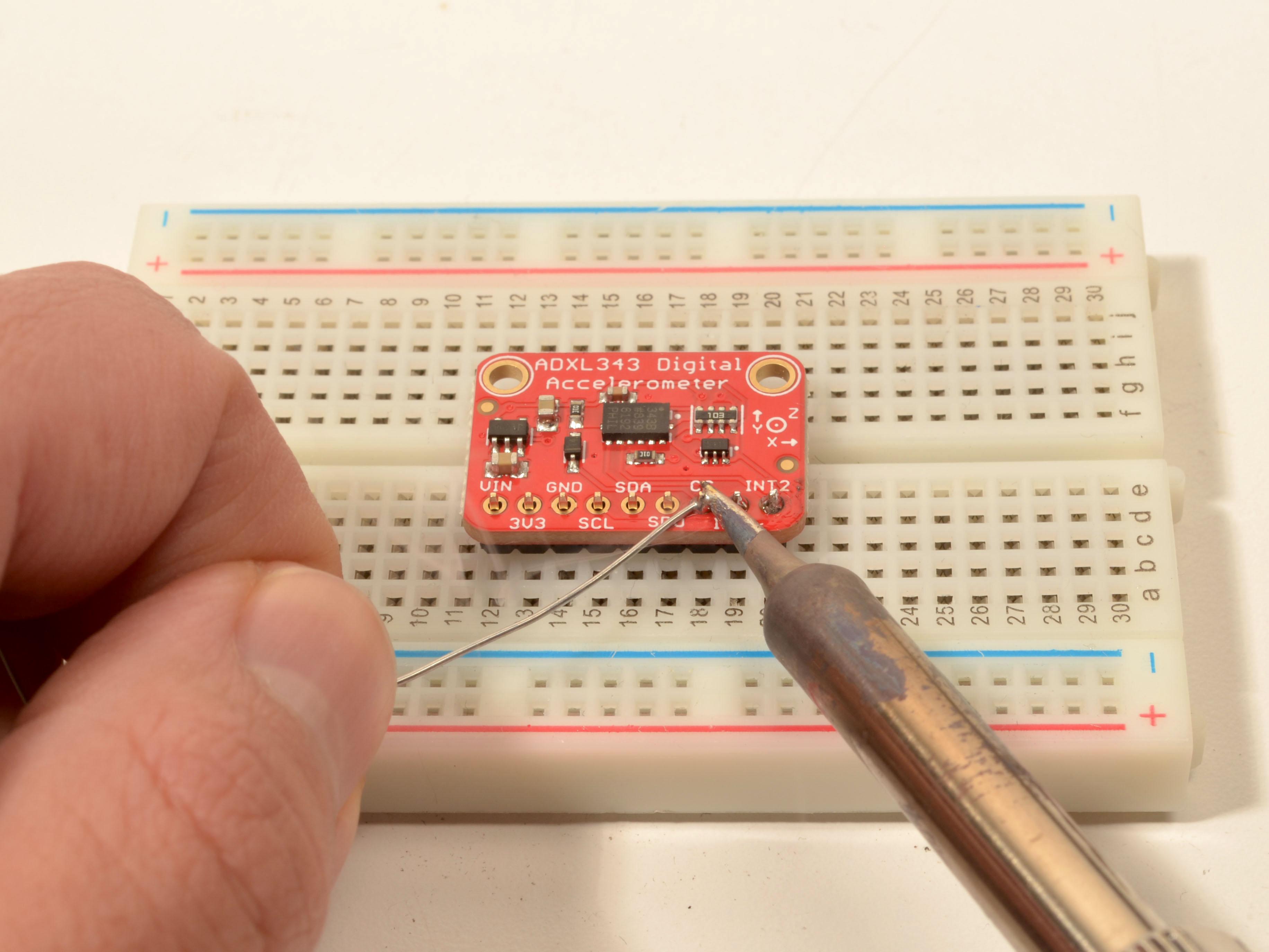 sensors_DSC_4076.jpg