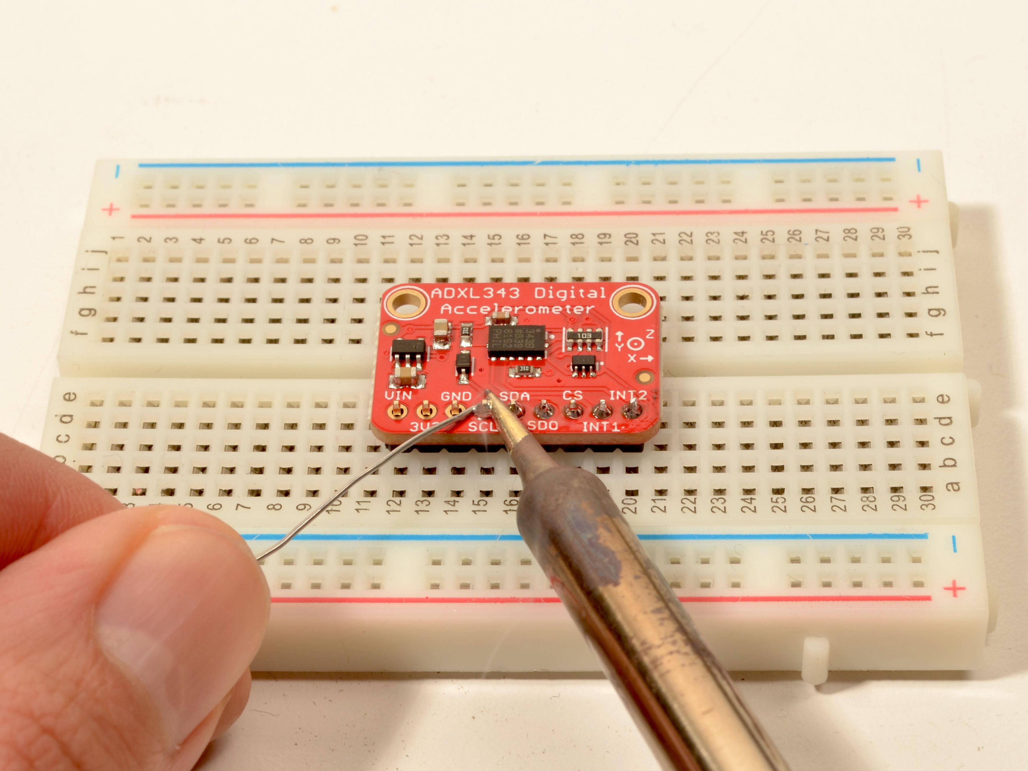 sensors_DSC_4078.jpg
