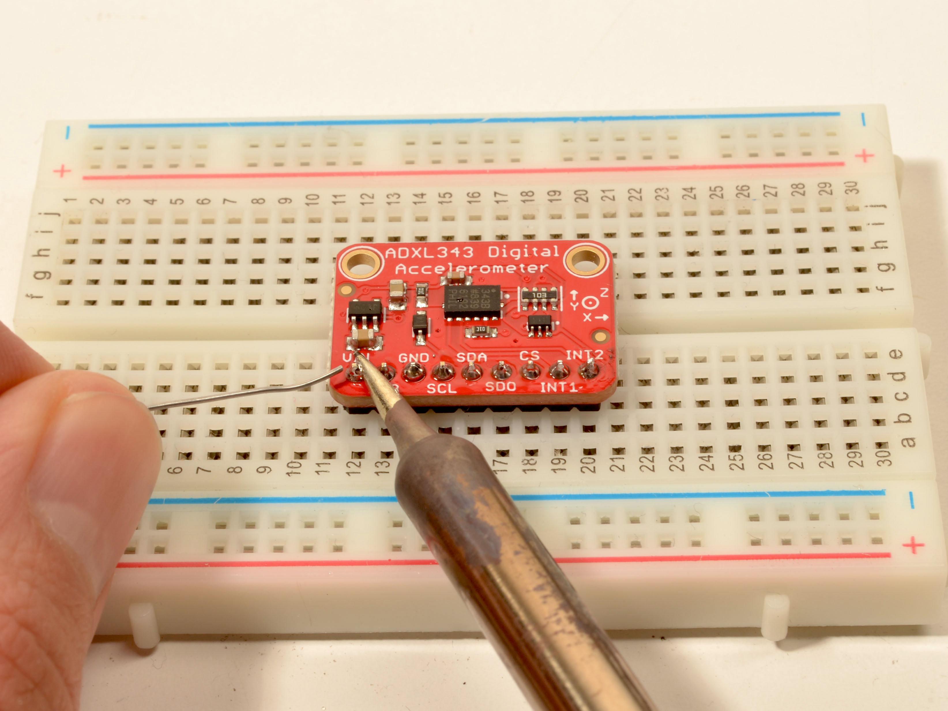 sensors_DSC_4080.jpg