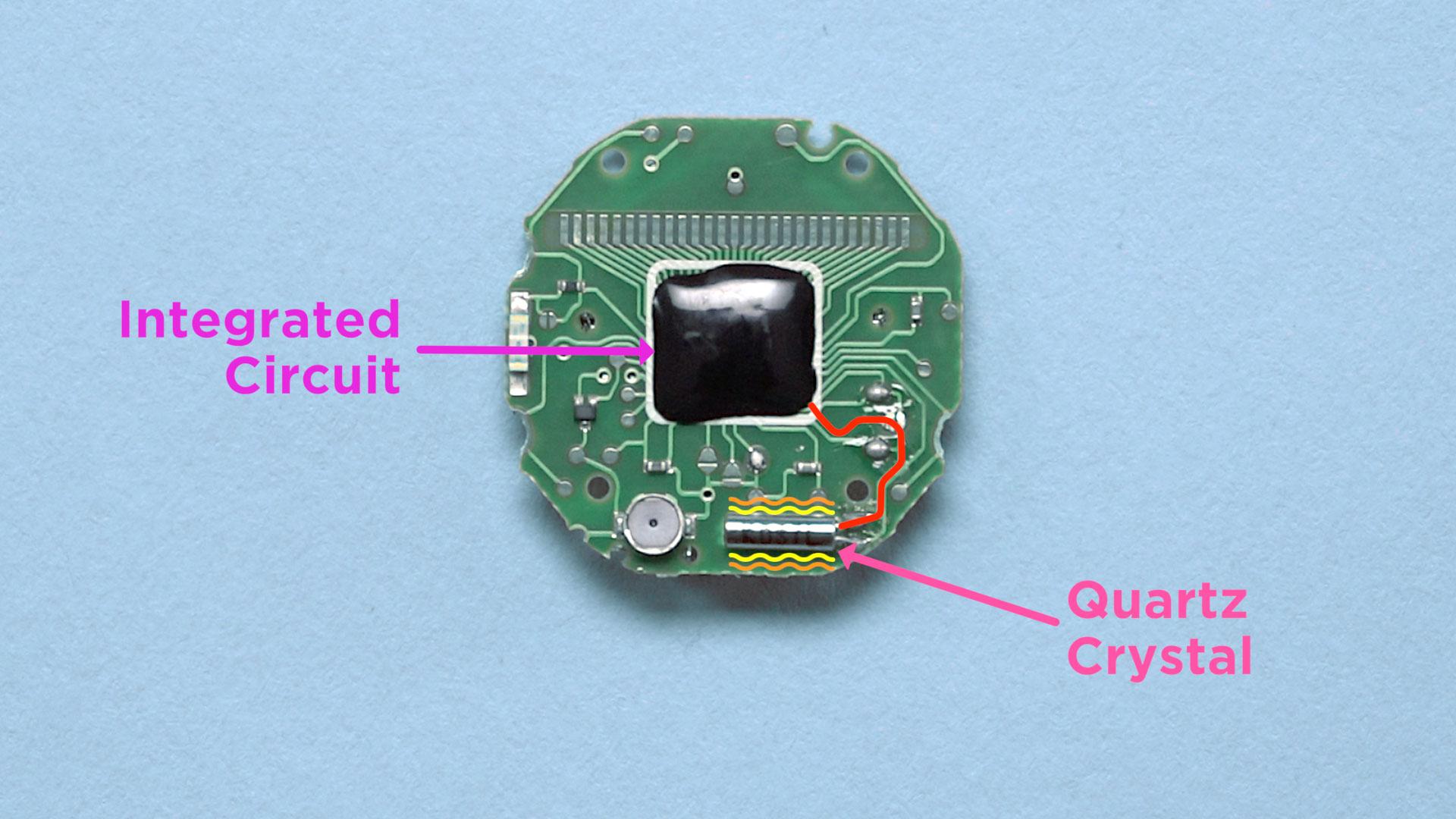 circuit_playground_series_Q-is-for-Quartz-9.jpg