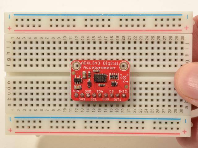 sensors_DSC_4082.jpg