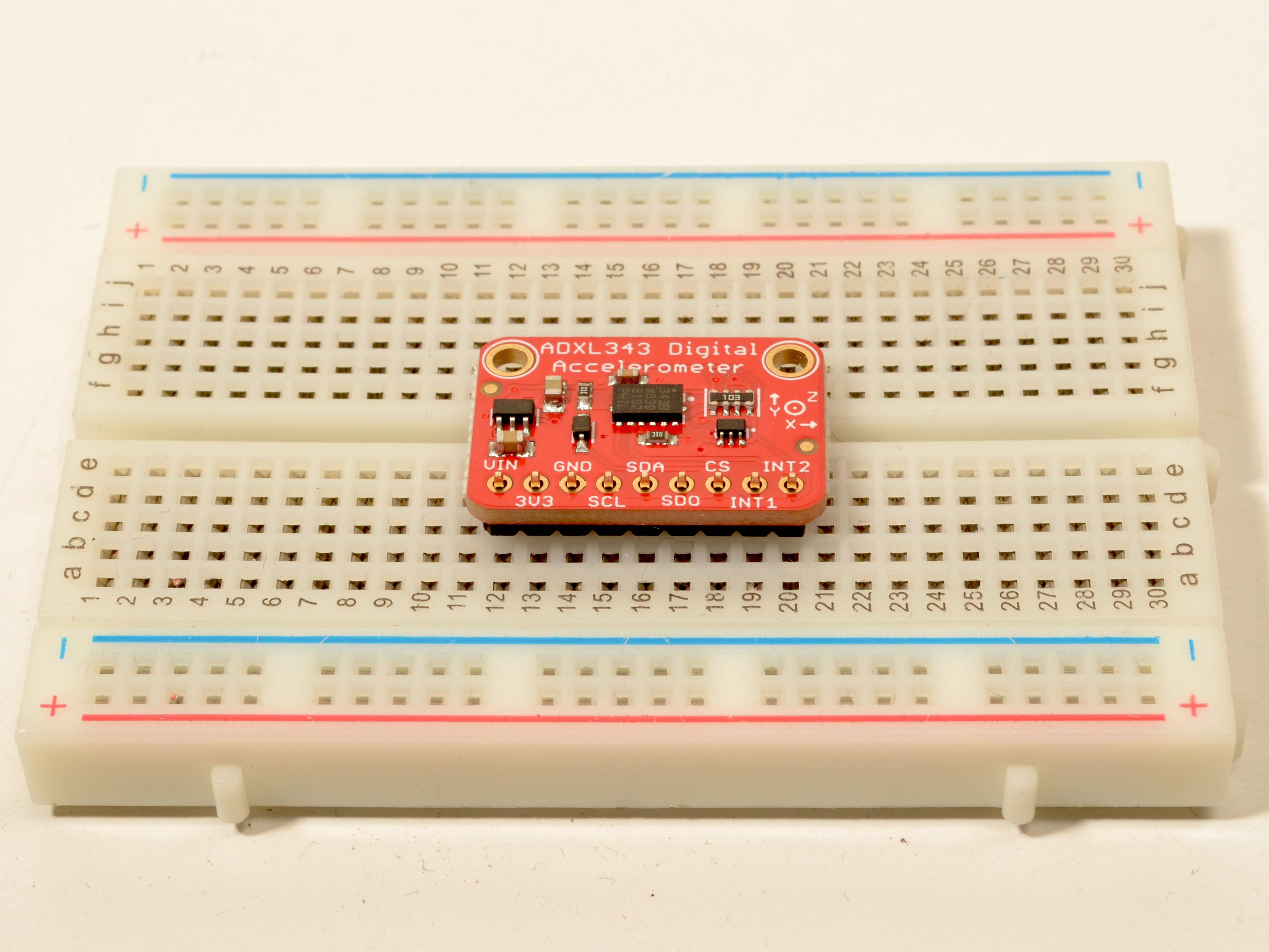 sensors_DSC_4068.jpg