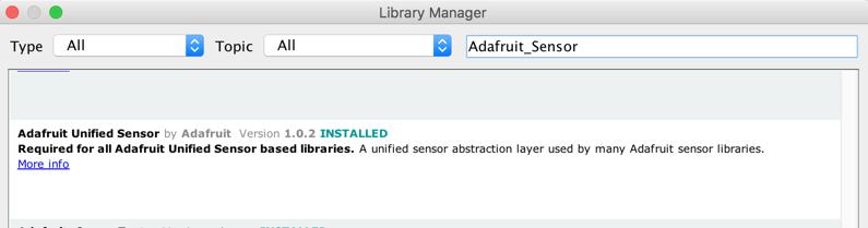 sensors_adafruitsensor.png