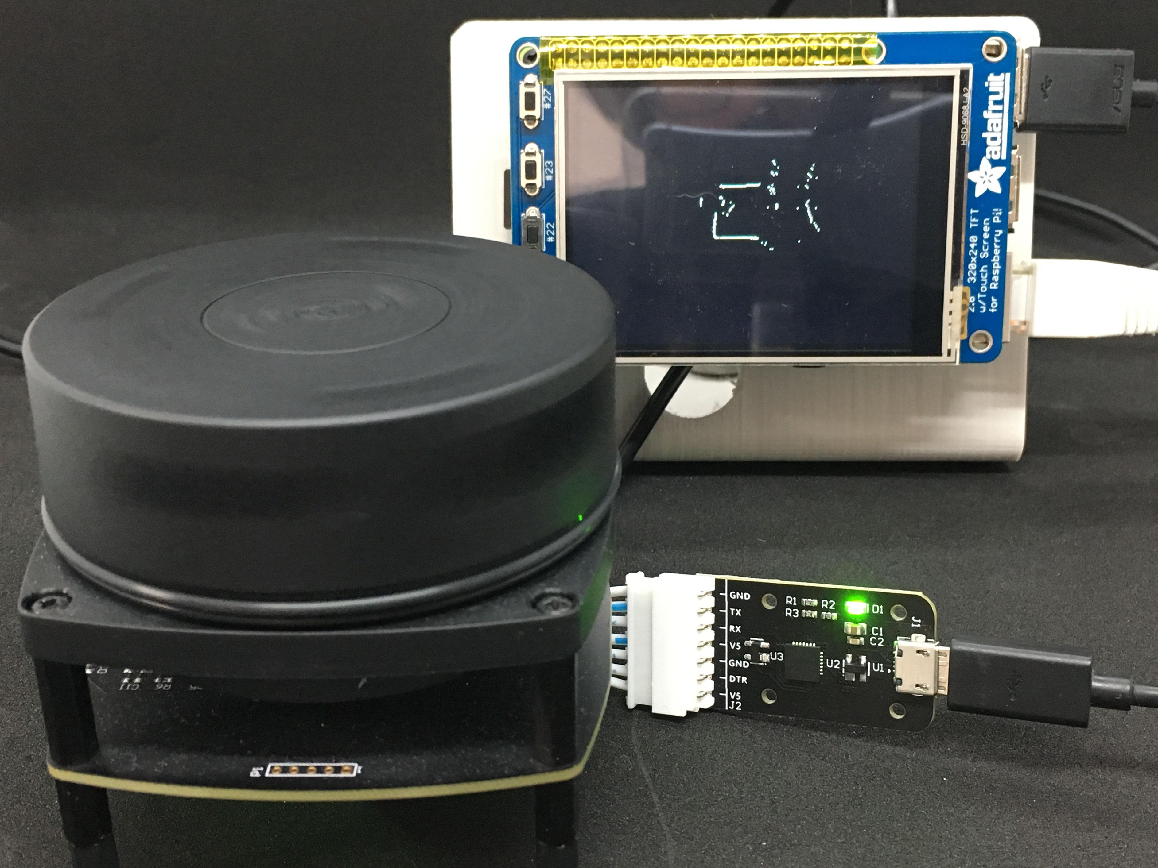 sensors_all-together.jpg