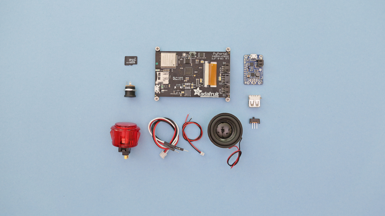 internet_of_things___iot_parts.jpg