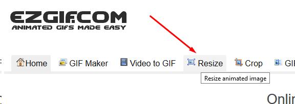 Convert Your GIF | Arcada Animated GIF Display | Adafruit Learning