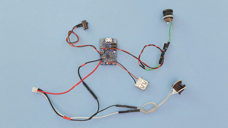 internet_of_things___iot_powerboost-connections.jpg