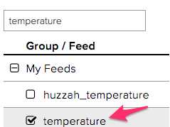 temperature___humidity_adafruit_io_weather_temperature.png