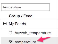 temperature___humidity_adafruit_io_weather_temperature.png