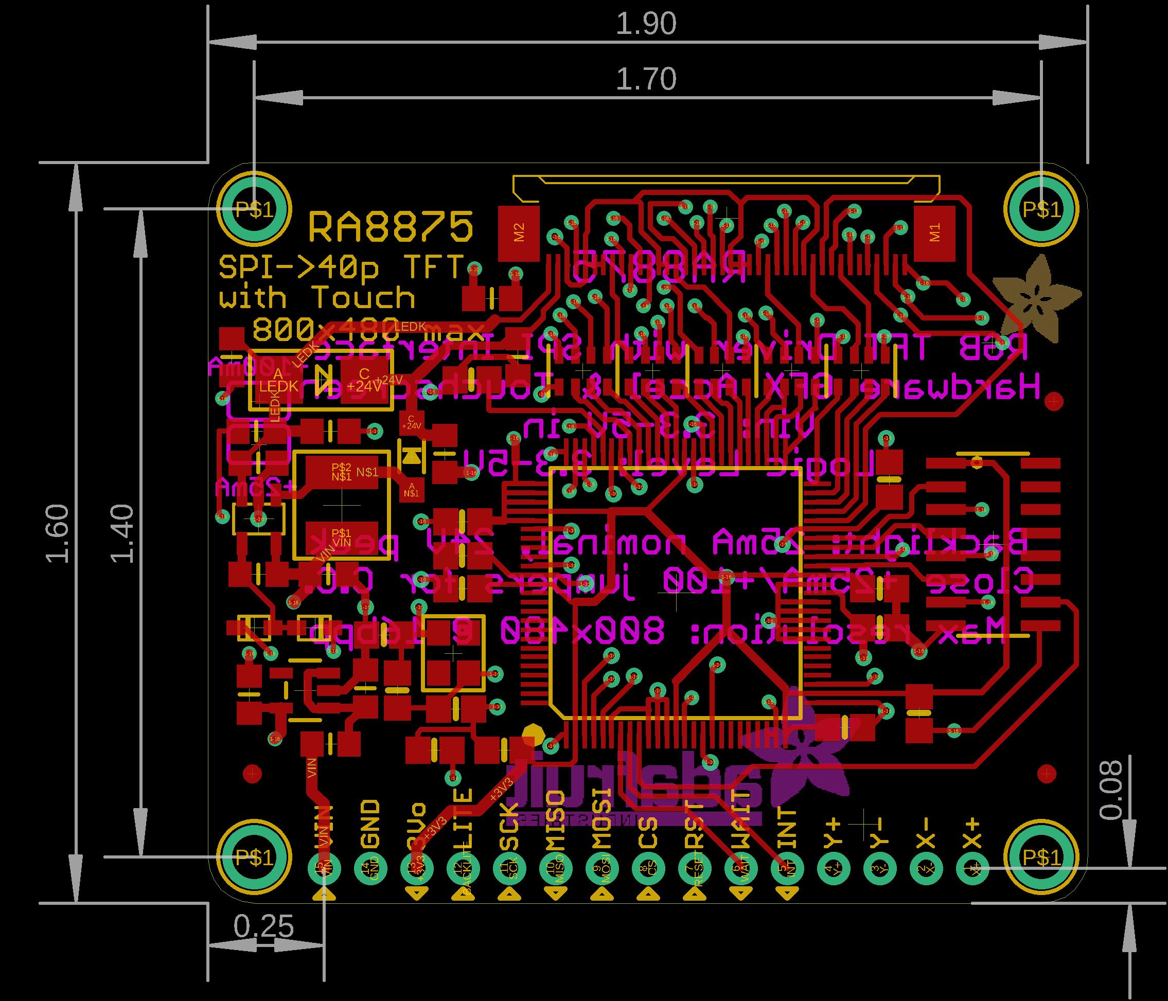 lcds___displays_RA8875_Fab_Print.png