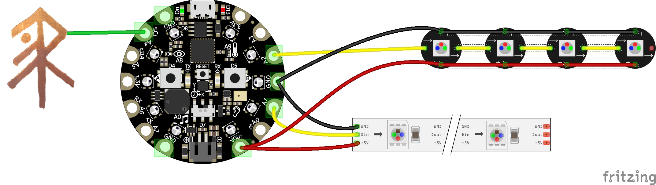 led_strips_dragon_wiring_bb.jpg