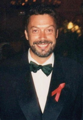circuitpython_Tim_Curry_cropped_new.jpg