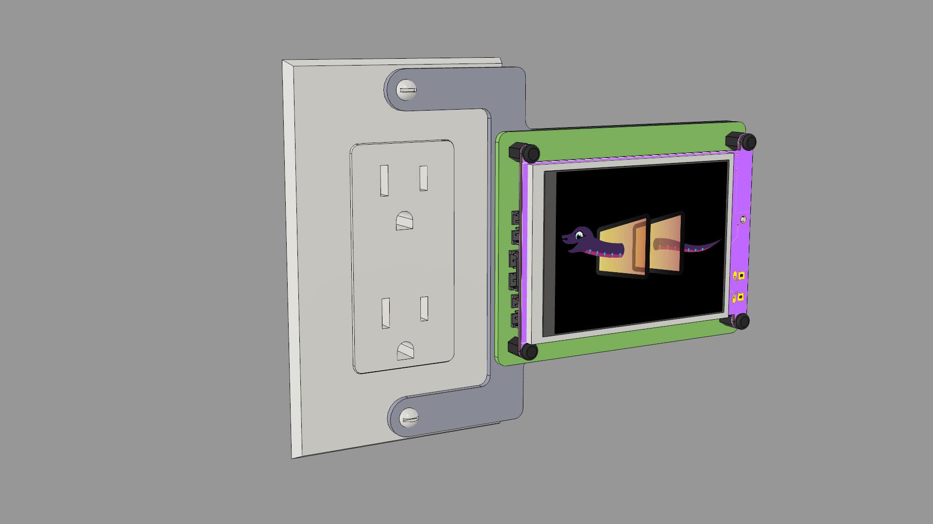 3d_printing_lxl-outlet-thumb.jpg