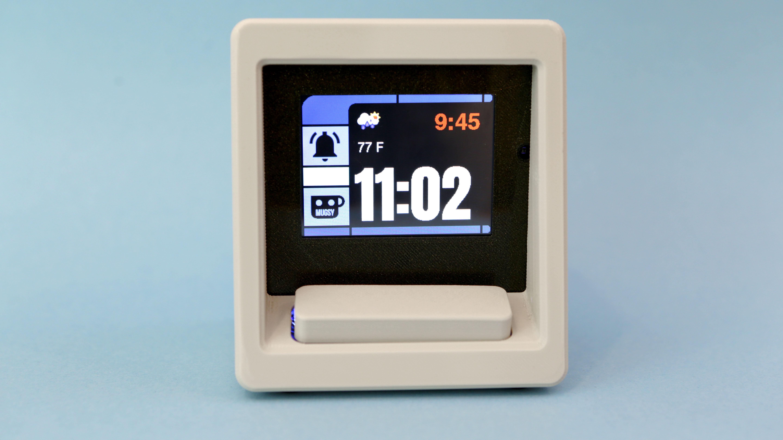 internet_of_things___iot_hero-clock.jpg