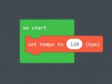 express_Set_tempo.jpg