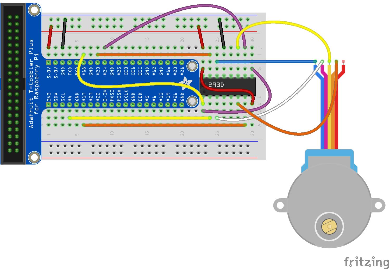 learn_raspberry_pi_Raspberry_Pi_Stepper_Motors-T-Cobbler-Plus-L293D.png