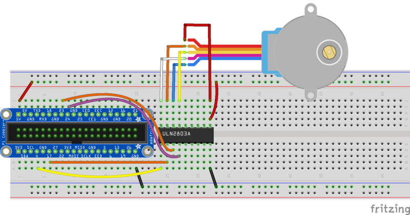 learn_raspberry_pi_Raspberry_Pi_Stepper_Motors-Cobbler-Plus-ULN2803A.png