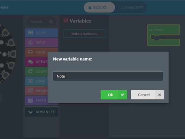 express_Naming_Variable.jpg